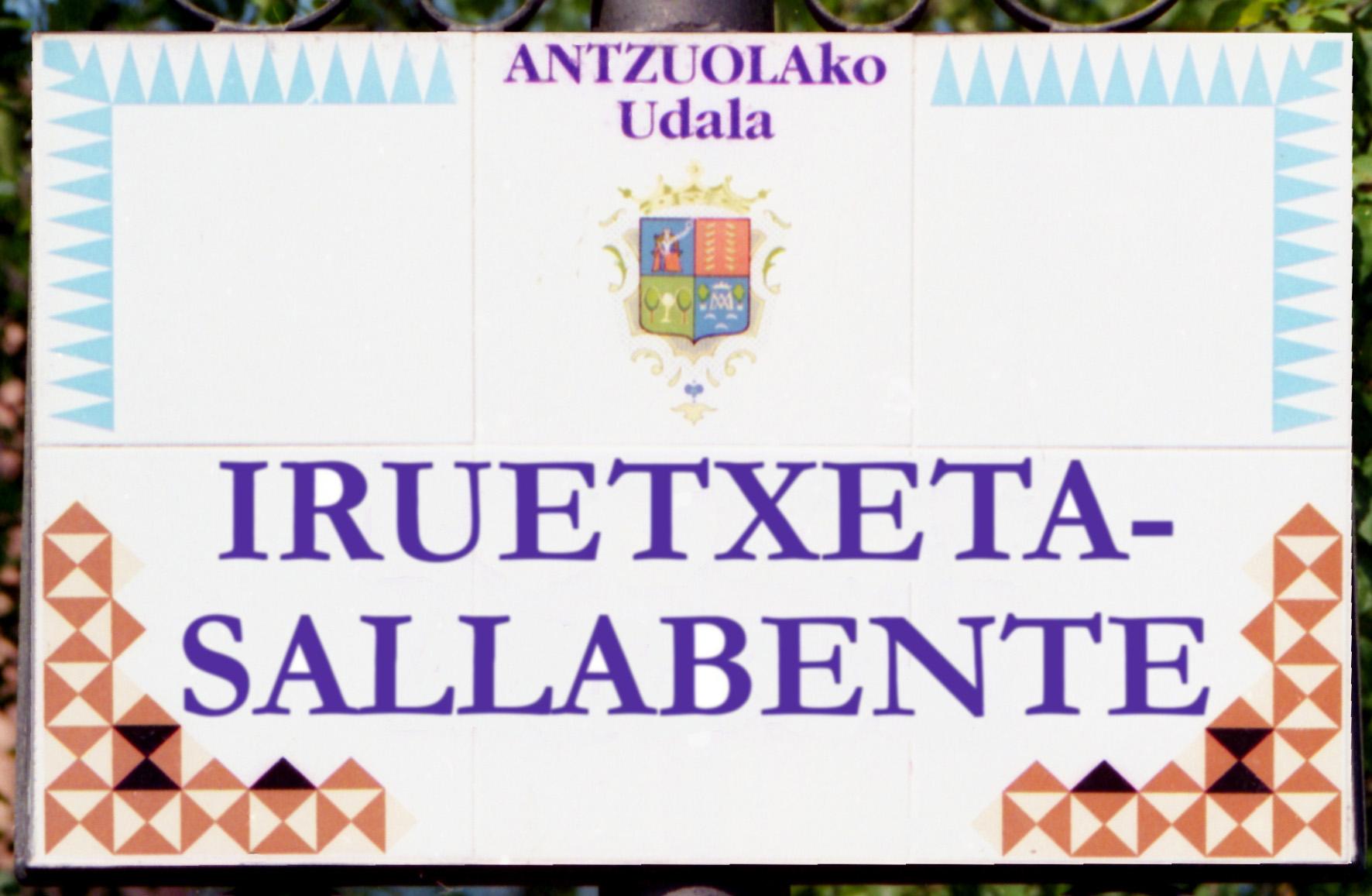 antzuola6