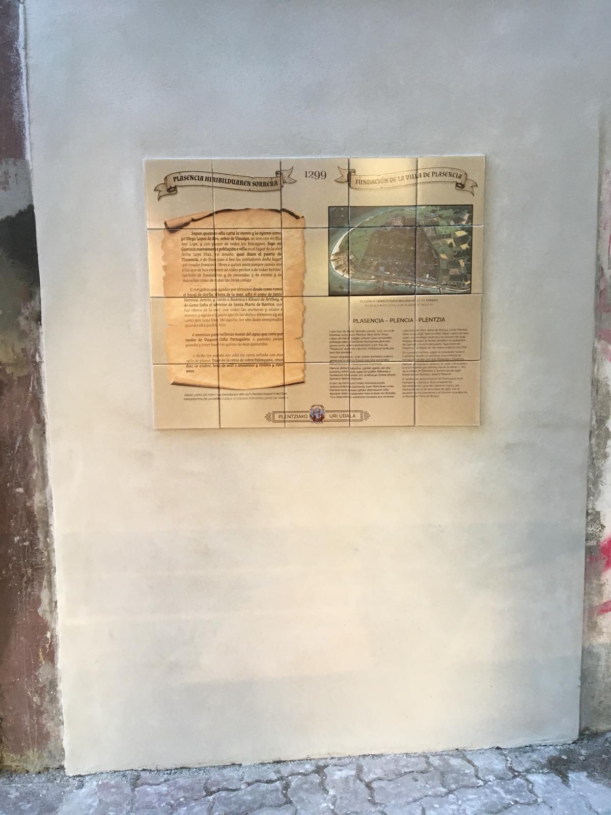 mural fundacion.110.18